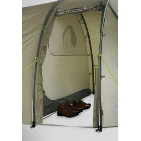 Tatonka Alaska 3 DLX Tent cocoon